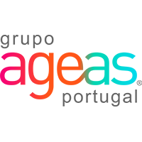 Grupo Ageas Portugal - Logo