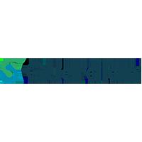 Logo of: guardian