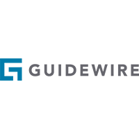 Guidewire - Logo
