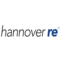 Hannover Re - Logo