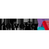 helvetia's Logo