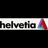 Helvetia Group - Logo