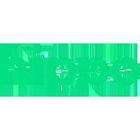 Logo of: hippo