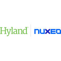 Hyland   Nuxeo - Logo