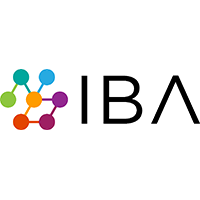 Insurance Business Applications (IBA) - Logo