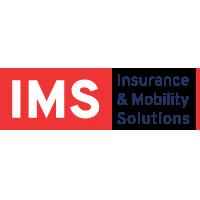 IMS - Logo