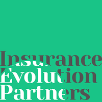 Insurance Evolution Partners - Logo