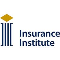 Insurance Institute of Canada - Logo
