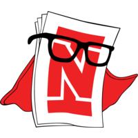 Insurance Nerds - Logo