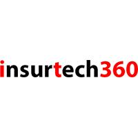 InsurTech360.com - Logo