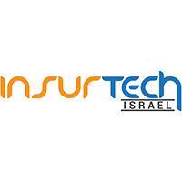 InsurTech Israel - Logo