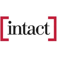 Intact - Logo