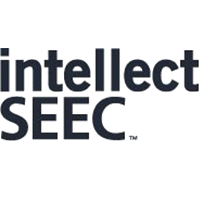 Intellect SEEC - Logo