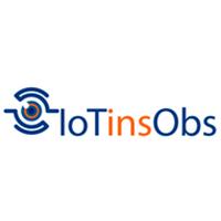 IoT Insurance Observatory - Logo