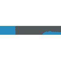 iPipeline Canada - Logo