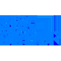 ISC Group - Logo