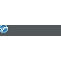 ISO Claims Partners - Logo
