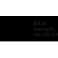 Italian Insurtech Association - Logo