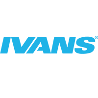 IVANS - Logo