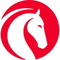 Jackson National Life - Logo