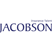 Jacobson Group