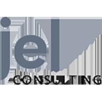 JEL Consulting - Logo