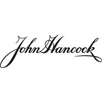John Hancock Insurance - Logo