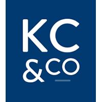 Karen Clark & Company - Logo