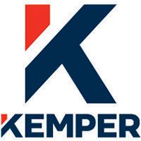 Kemper - Logo