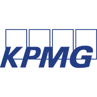 KPMG - Logo