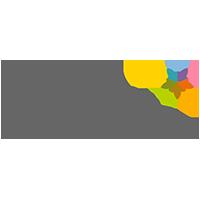 la capitale's Logo