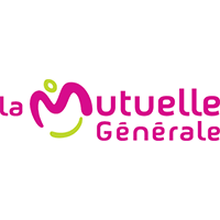la_mutuelle_generale's Logo