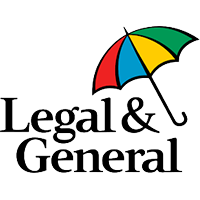 Legal & General - Logo