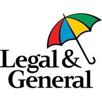 Legal & General America - Logo