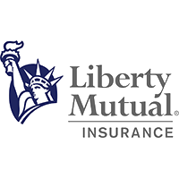 Liberty Mutual Insurance - Logo
