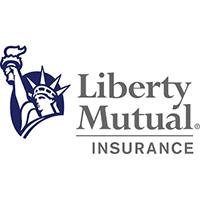 Liberty Mutual - Logo