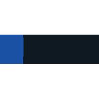 Liferay - Logo