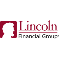 Logo of: lincoln_financial_group