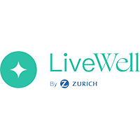 Zurich LiveWell Services and Solutions Ltd - Logo