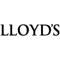 Lloyd's Europe - Logo