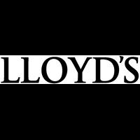 Lloyds Canada - Logo