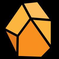 Lodestone - Logo