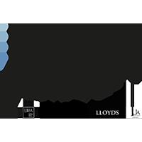 London Market Group - Logo