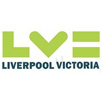 lv's Logo