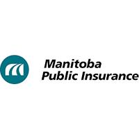 Manitoba Public Insurance - Logo