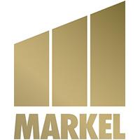 Logo of: markel