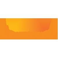 MarketBridge - Logo