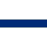 Marsh - Logo