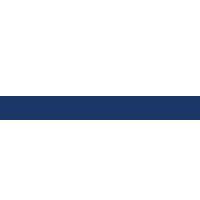 Mass Mutual - Logo