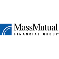 Mass Mutual Financial Group - Logo